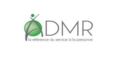 logo-admr1