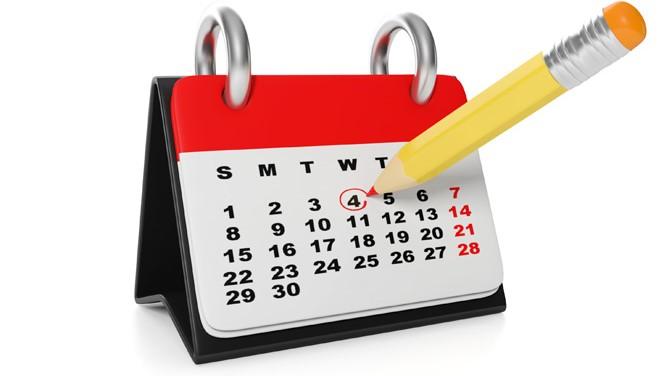 calendrier-marquage