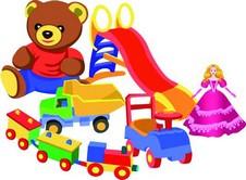 vente-de-jouets