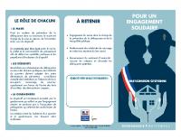 Participation citoyenne5756